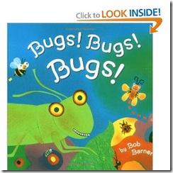 Bugs,bugs,bugs