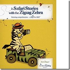 websafari-stories-with-zigzag-zebra
