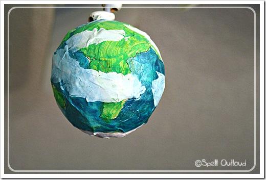 globecraft