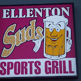 Pictures - Ellenton Suds Sports Grill