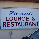Pictures - Riverside Lounge and Restaurant