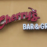 Pictures - Cherry's Bar & Grill