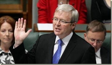 120998-kevin-rudd-in-question-time