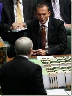 120098-opposition-leader-tony-abbott