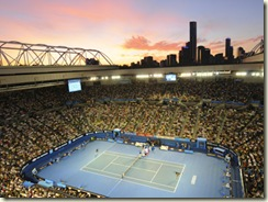 australian-open-2009