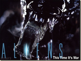 wallpapers_cinema_alien_aliens-0004