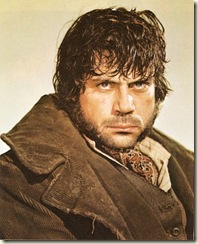 oliver-reed