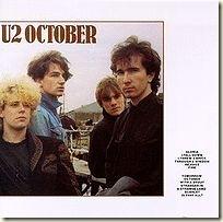 200px-U2_October