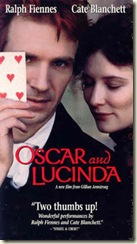 oscar_lucinda_film