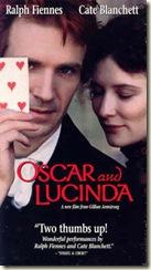 oscar_lucinda_film