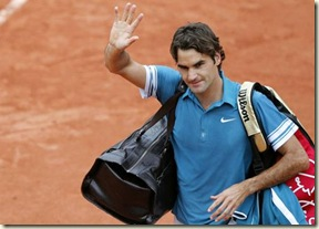 Federer_of_Switzerland_0f85