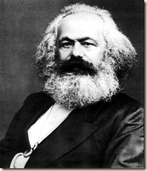 Karl_Marx