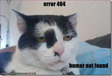 lolcat