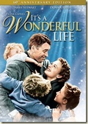 it_s-a-wonderful-life-7
