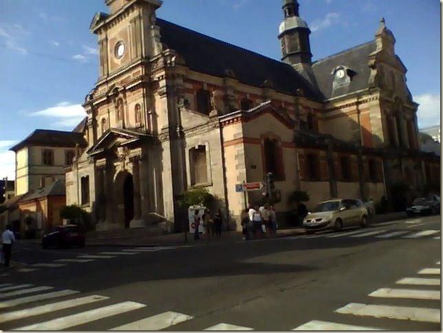 Fontainebleau (7)