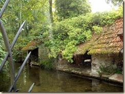 lavoir de Pont de Loutre 22-07-2010 22-28-13
