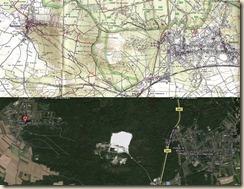 Vallée Mavoisine-vert
