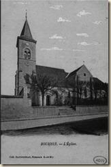 Archives départementales de Seine-et-Marne DCPO00500463_150 - Google Chrome
