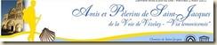 Arriver à Vézelay