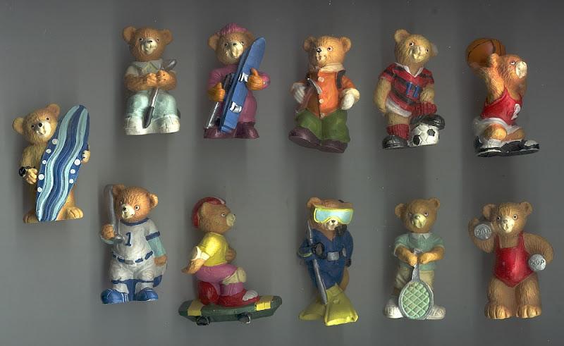alte zweifel figuren aus porzellan und keramik fragen zu fremdfirmen ei stammtisch. Black Bedroom Furniture Sets. Home Design Ideas