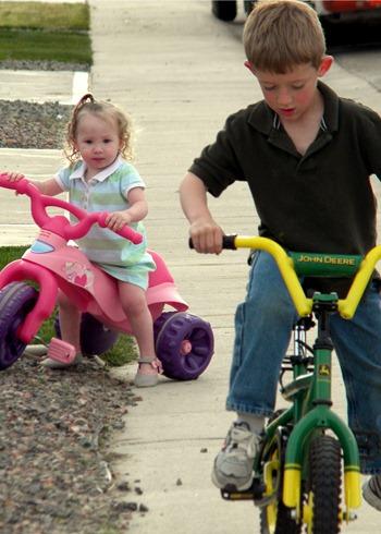 BikeRiding12