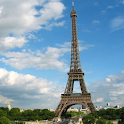 Paris Jigsaw Puzzles icon