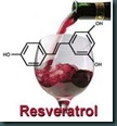 resveratol2