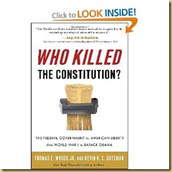 who_killedthe_constitution