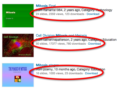 mitosis search2.png
