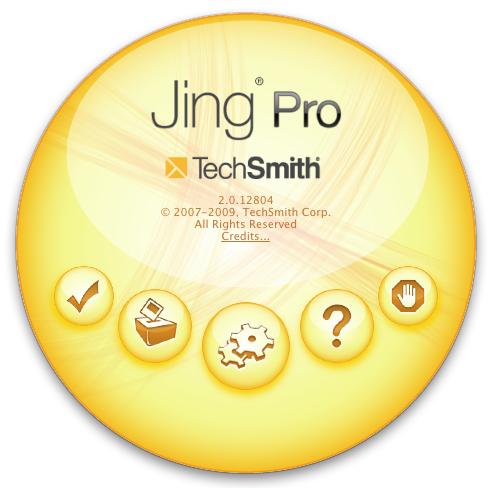 JingPro.png