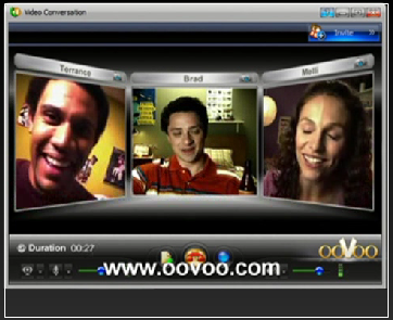 ooVoo2.png
