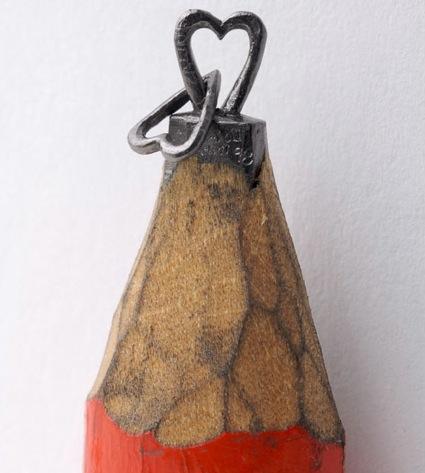 pencilleadsculptures-16.jpg