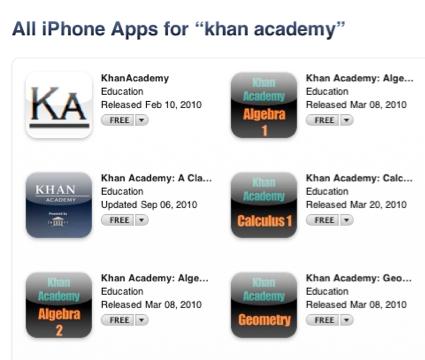 khan app.png