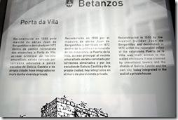 panel-porta-da-vila