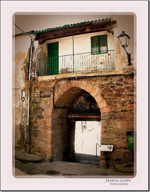 puerta_del_cristo