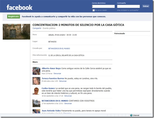 captura_facebook