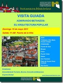 VISITA GUIADA-2