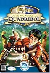quadribol