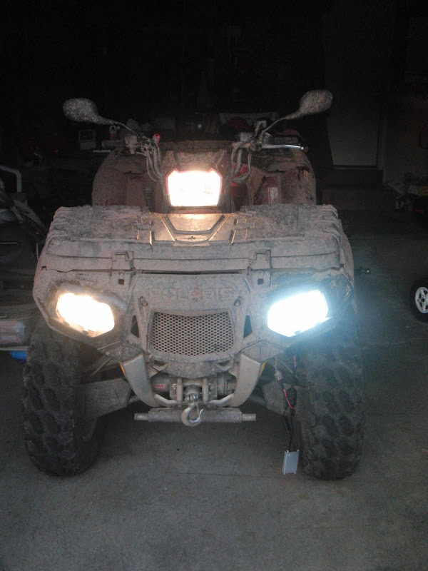 battletown guys Built in bench seat battletown ky we service your area with the best in commercial and residential – construction repair and service estimates cheap pricing.