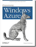 book_cover_Programming_Windows_Azure