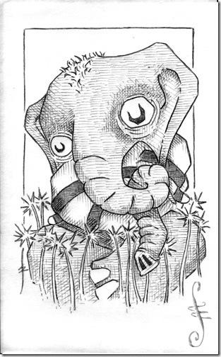 Seuss_7-Horton