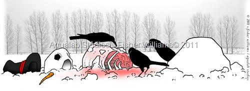 snow_carcass