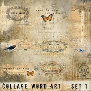 08_WA_Collage1