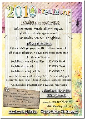 2010 plakát másolata