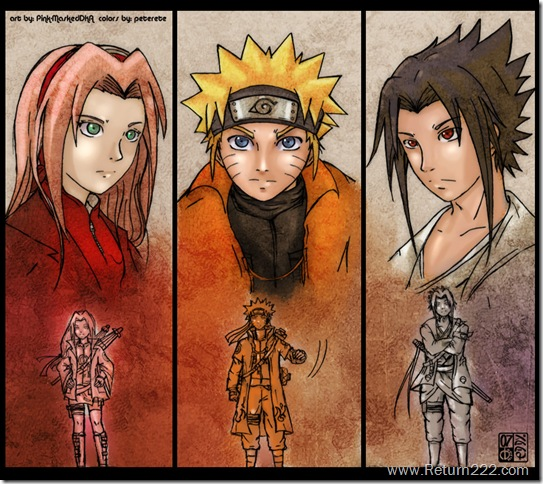 naruto_again_by_peterete