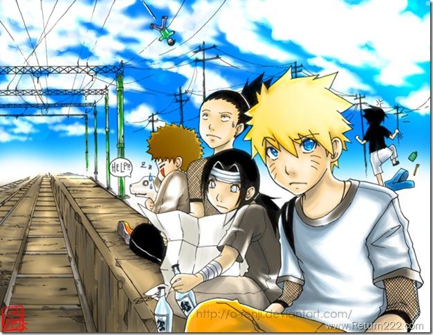 Naruto__Abandon_Ninjas__by_O_renji