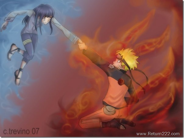 Naruto__If_I_Turn_Into_Another_by_bjorkubus