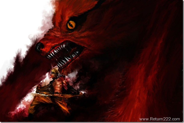 Naruto__s_Curse_by_hyrohiku