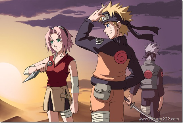 Naruto__The_New_Team_by_Risachantag