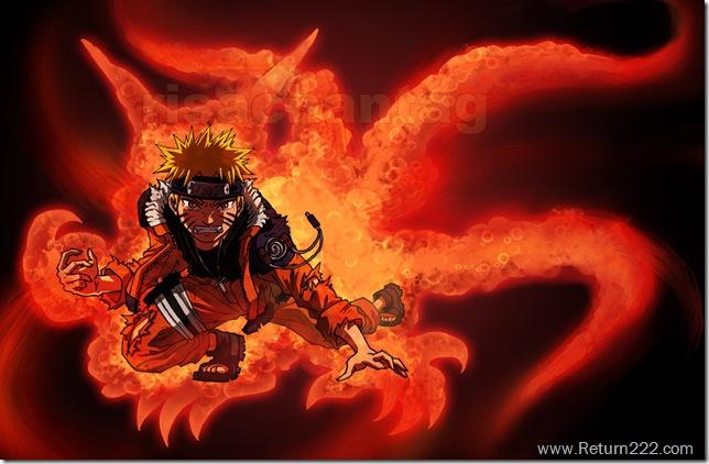 Naruto__What_lies_beneath_by_Risachantag